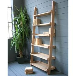 Libreria scalare